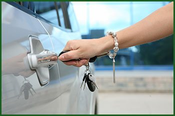 Carroll OH Locksmith Store Carroll, OH 740-224-0566